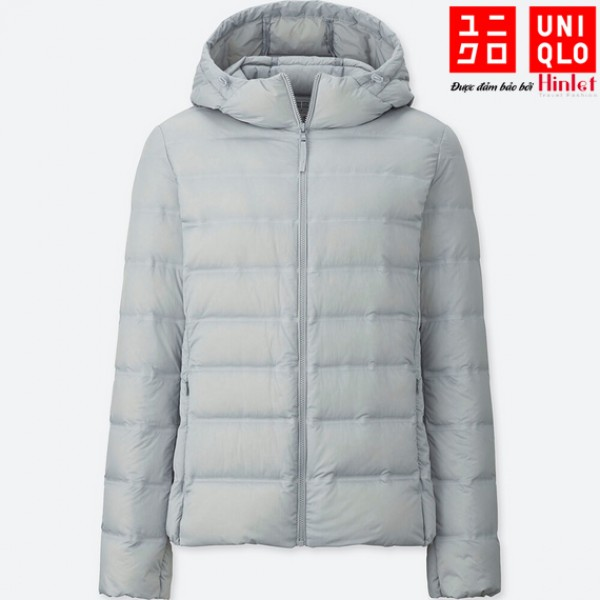 ao-long-vu-uniqlo-nu-400712-co-mu-1