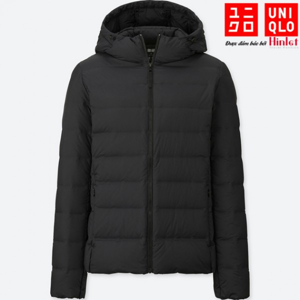 ao-long-vu-uniqlo-nu-400712-co-mu-2