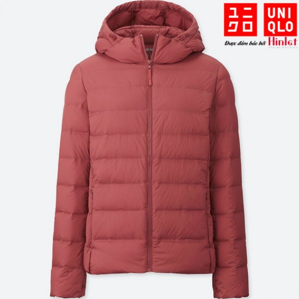 ao-long-vu-uniqlo-nu-400712-co-mu-3
