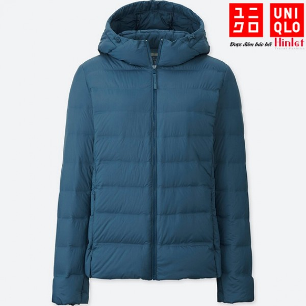 ao-long-vu-uniqlo-nu-400712-co-mu-4