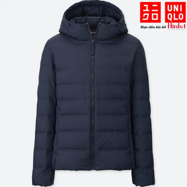 ao-long-vu-uniqlo-nu-400712-co-mu-5