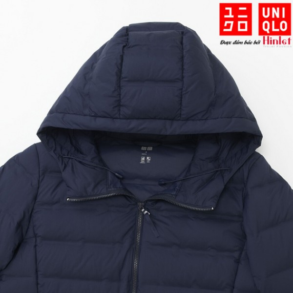 ao-long-vu-uniqlo-nu-400712-co-mu-8
