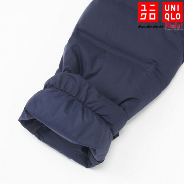 ao-long-vu-uniqlo-nu-400712-co-mu-9