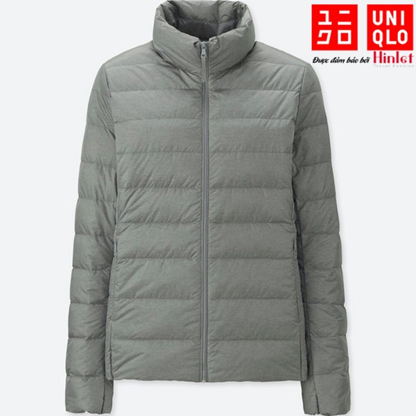 ao-long-vu-uniqlo-nu-khong-mu-400711-1