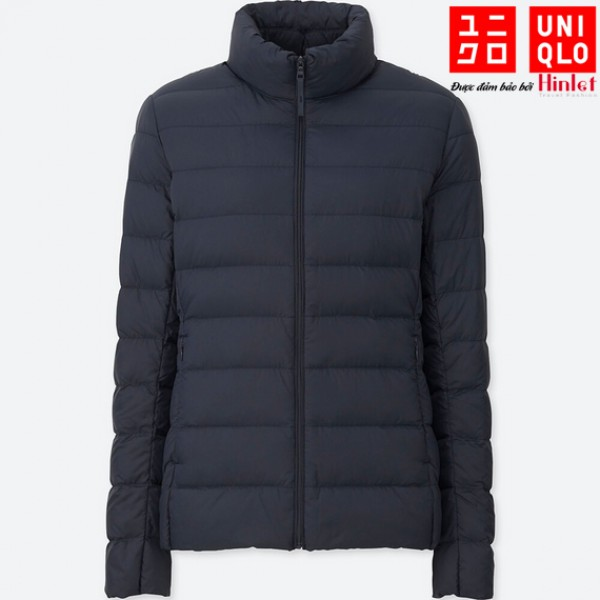 ao-long-vu-uniqlo-nu-khong-mu-400711-10