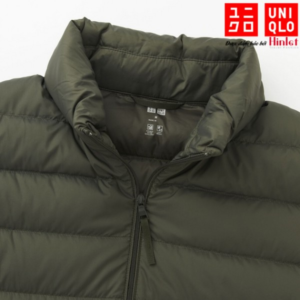 ao-long-vu-uniqlo-nu-khong-mu-400711-12