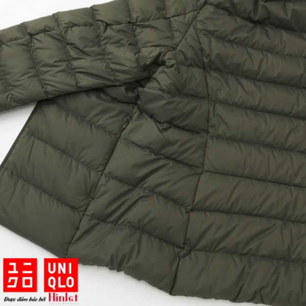 ao-long-vu-uniqlo-nu-khong-mu-400711-13