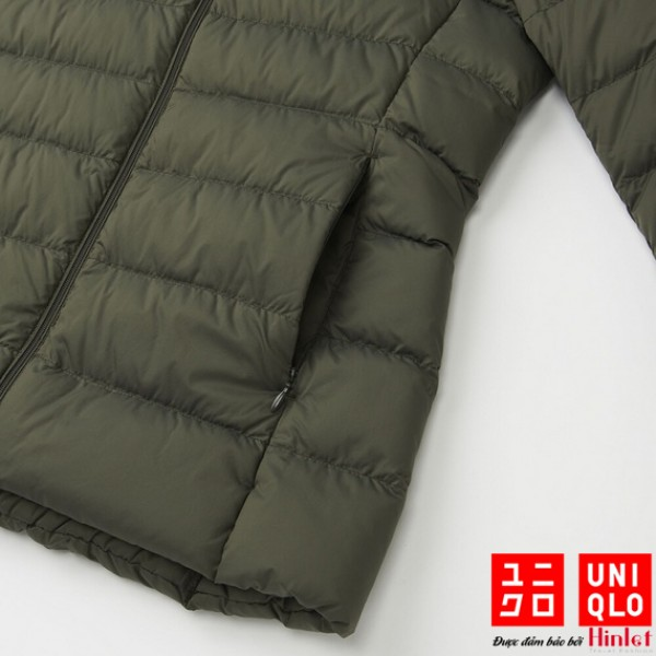 ao-long-vu-uniqlo-nu-khong-mu-400711-14