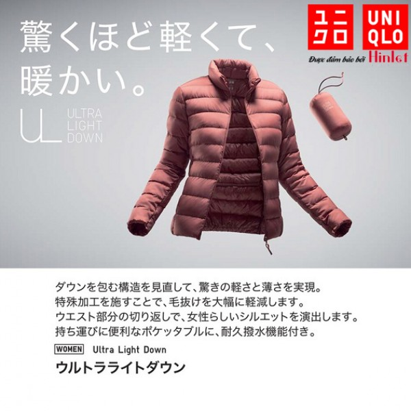 ao-long-vu-uniqlo-nu-khong-mu-400711-15