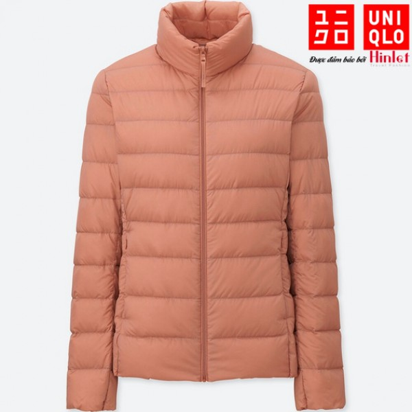 ao-long-vu-uniqlo-nu-khong-mu-400711-8