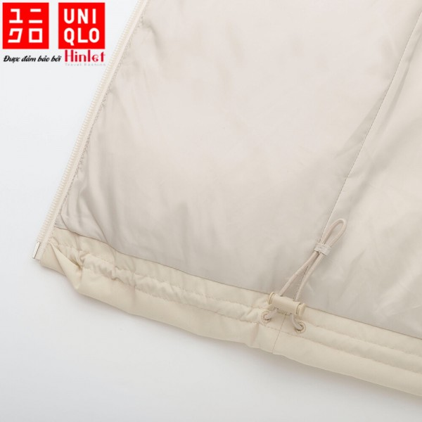 ao-long-vu-uniqlo-seamless-down-409123-6