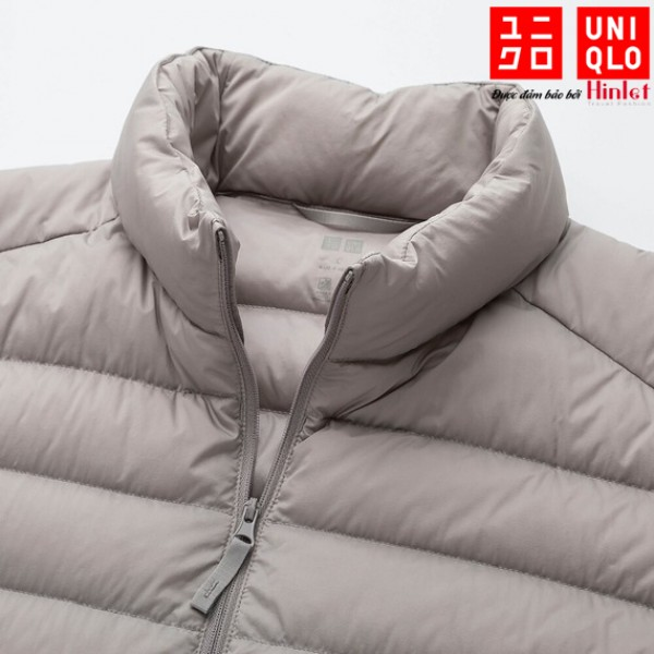 ao-phao-long-vu-uniqlo-nam-409323-13
