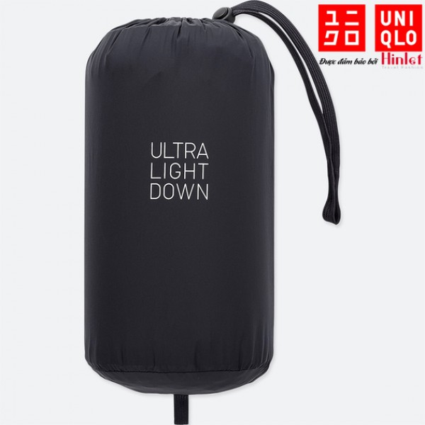 ao-phao-long-vu-uniqlo-nam-409323-16