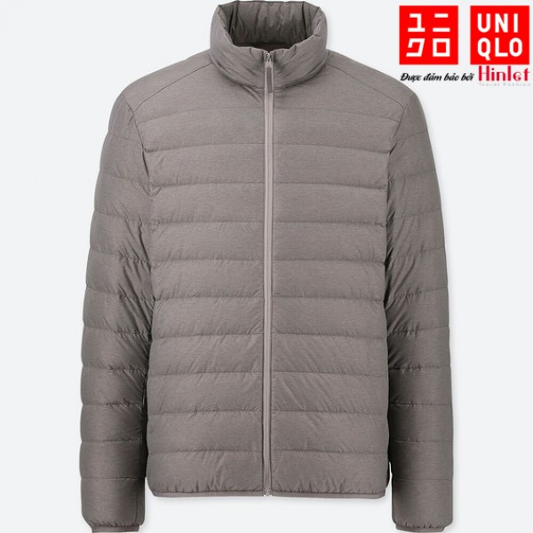 ao-phao-long-vu-uniqlo-nam-409323-2