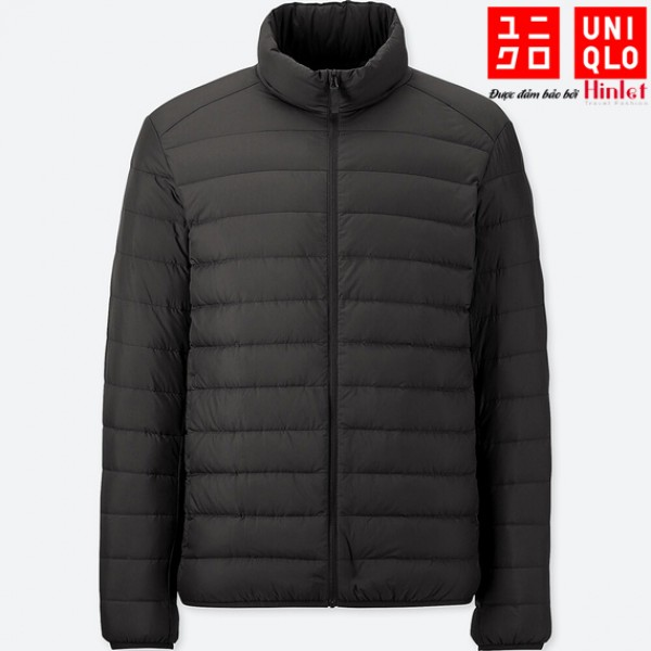 ao-phao-long-vu-uniqlo-nam-409323-3
