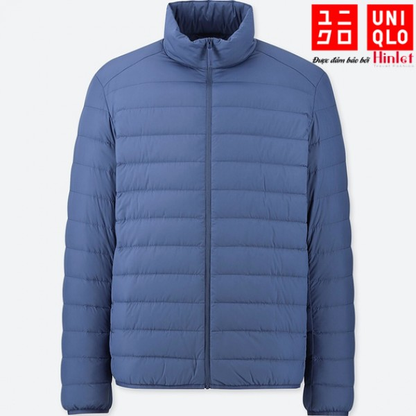 ao-phao-long-vu-uniqlo-nam-409323-7