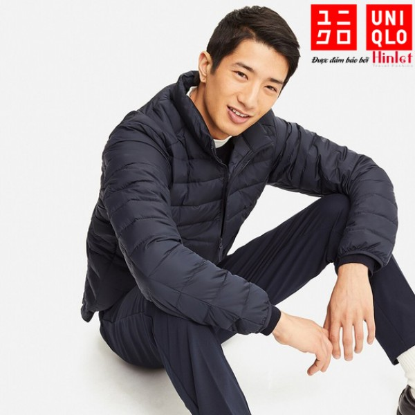 ao-phao-long-vu-uniqlo-nam-409323-8