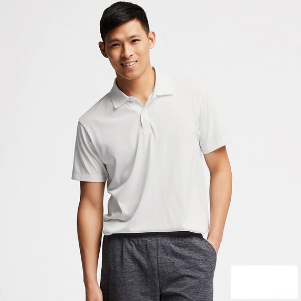 ao-polo-nam-xuoc-uniqlo-14