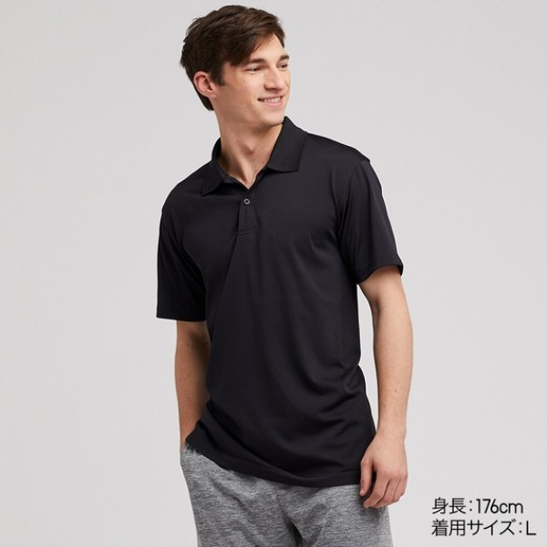 ao-polo-nam-xuoc-uniqlo-2