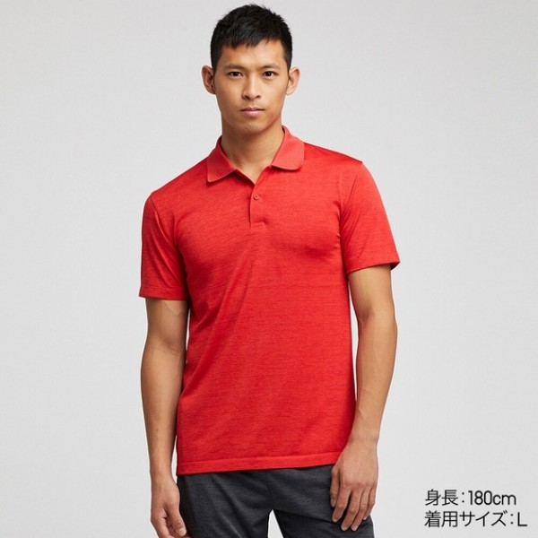 ao-polo-nam-xuoc-uniqlo-3
