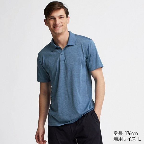 ao-polo-nam-xuoc-uniqlo-4