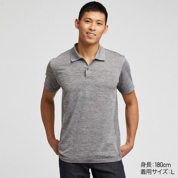 ao-polo-nam-xuoc-uniqlo