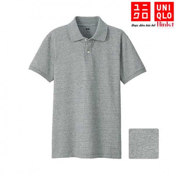 ao-thun-polo-uniqlo-nam-164186-2