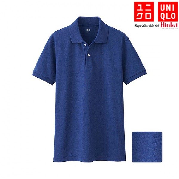 ao-thun-polo-uniqlo-nam-164186-7