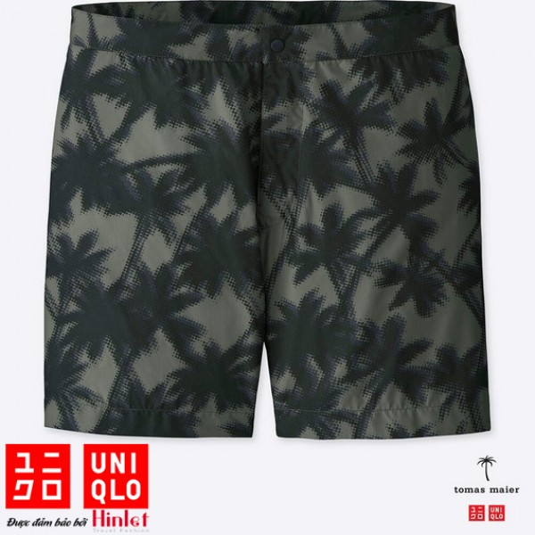 quan-short-uniqlo-nam-410282-1