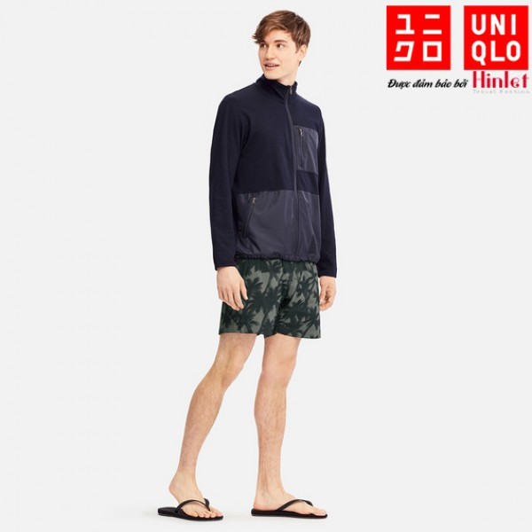 quan-short-uniqlo-nam-410282-3