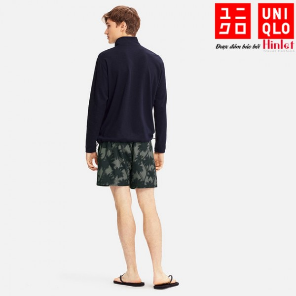 quan-short-uniqlo-nam-410282-4