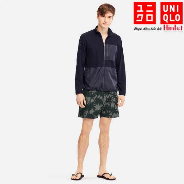 quan-short-uniqlo-nam-410282-5