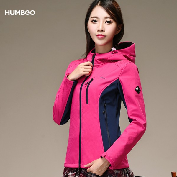 spring-softshell-jacket-with-logo-women-winter-1