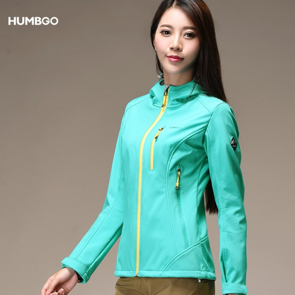 spring-softshell-jacket-with-logo-women-winter-2