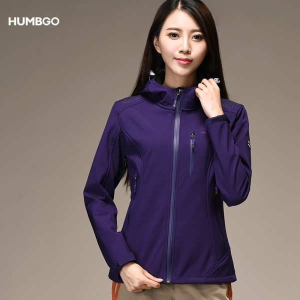 spring-softshell-jacket-with-logo-women-winter-3