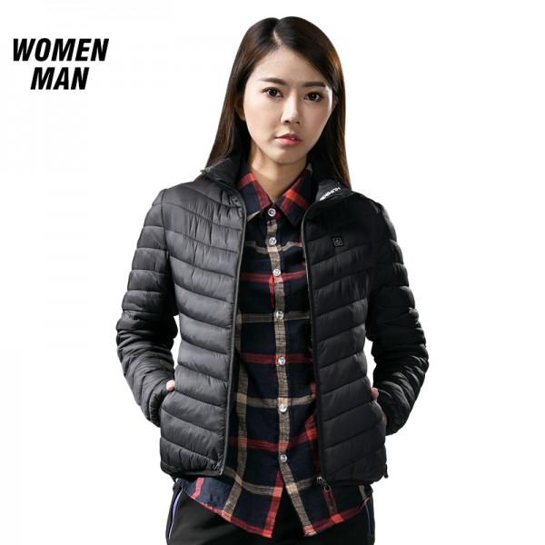 thermal-body-warmer-clothing-battery-heated-breathable-1
