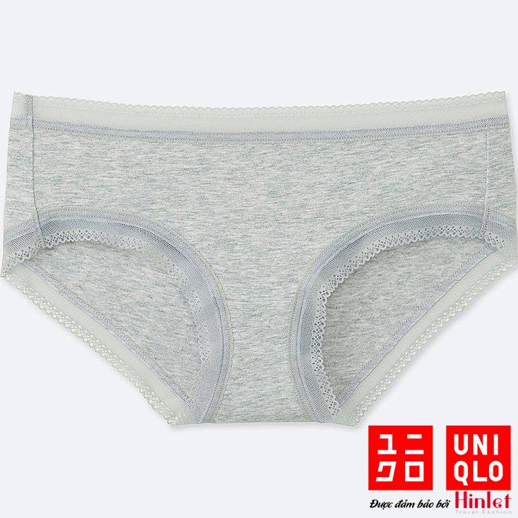 quan-lot-uniqlo-ren-co-vien